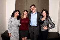 ABQ Citywide Young Professionals Event