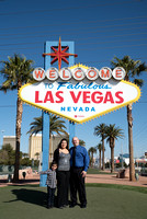 M and C Maese_Los Vegas